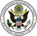 United States Bankruptcy Court Southern District of Ohio
