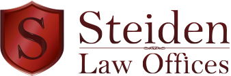 Steiden Law Offices
